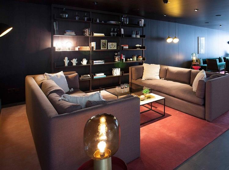 Mercure Hotel Wiesbaden City feiert Ende der Renovierungsarbeiten