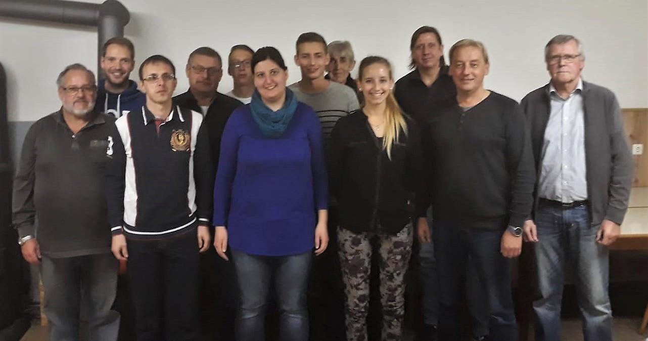 Beate Weinfurtner führt künftig den Festspielverein Pottenstetten