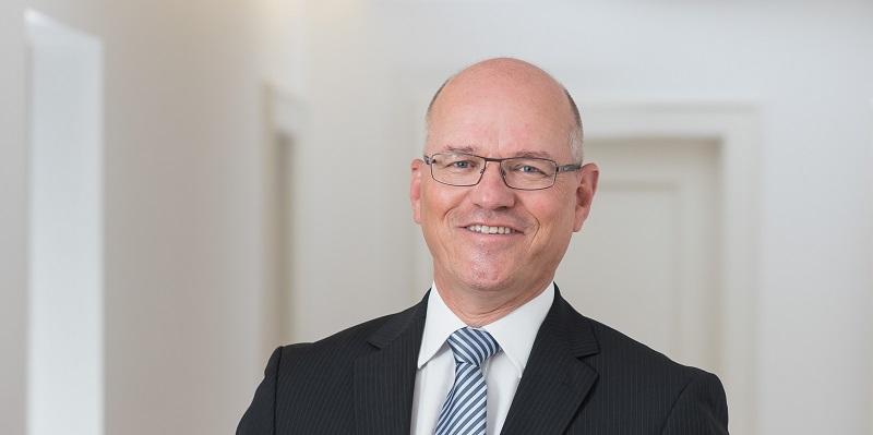 Wechsel im Vorstand der VERMÖGENSKULTUR AG