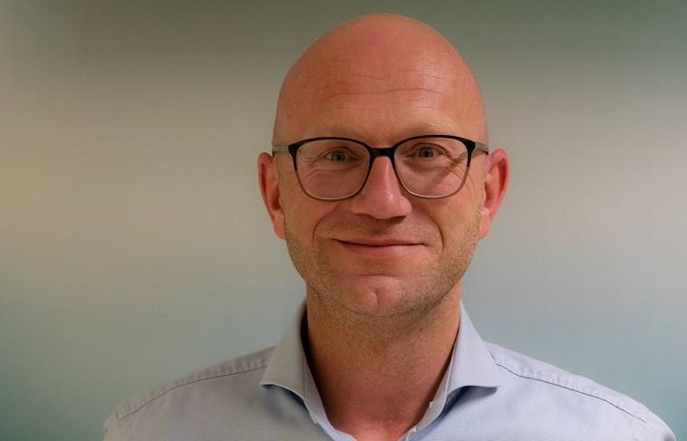 Andreas Pfaller – ein erfahrener Bereichsleiter für den Pflegedienst