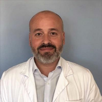 Dr. Marco Strauch (Foto: Bernhard Krebs)